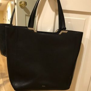 RLL Tote